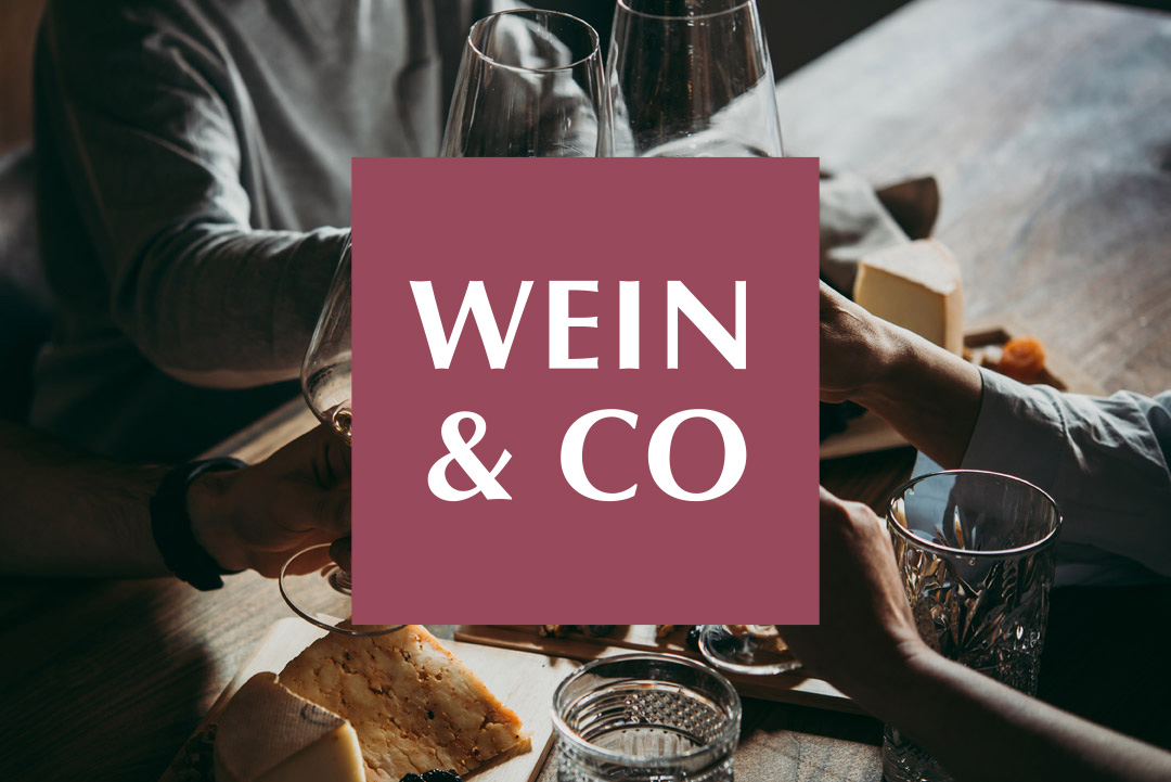 WeinundCO_COVER