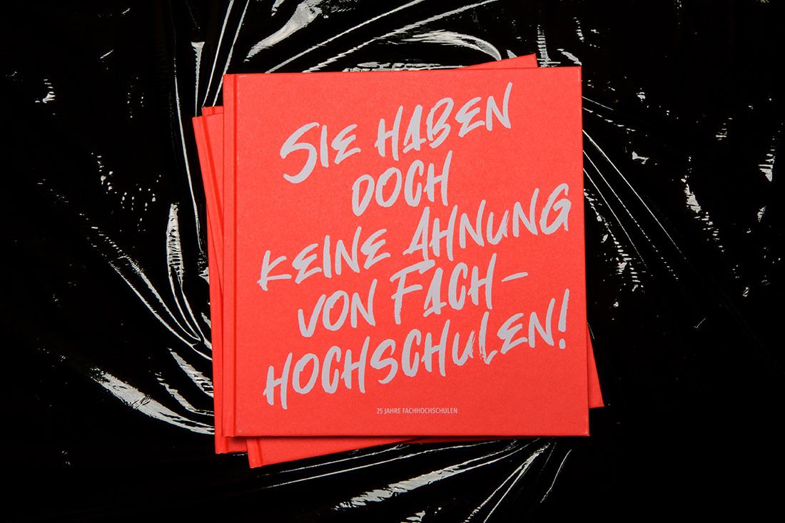 FHK Büchlein